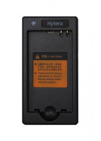 Chargeur rapide HYTERA CH10L20