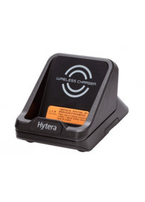 CH20L05 chargeur hytera