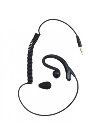 Tour d'oreille hytera EH-01
