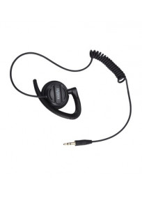 Ecouteur tour d'oreille hytera EH-02