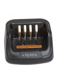 Socle chargeur HYTERA CH10A07