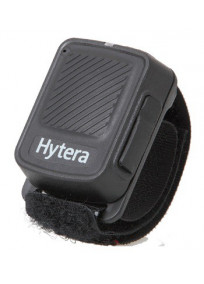 Bague Bluetooth PTT HYTERA POA47