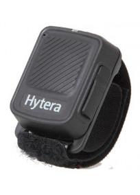 Bague Bluetooth PTT HYTERA POA47