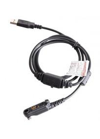 Câble de clonage HYTERA CP15