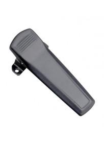 Clip ceinture hytera BC19