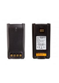 Batterie HYTERA BL2008