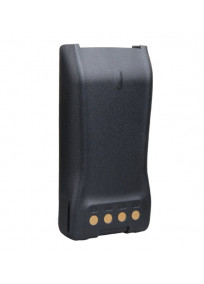 Batterie hytera BL3001