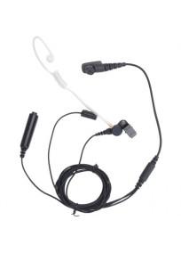 Kit surveillance 3 fils hytera EAN18