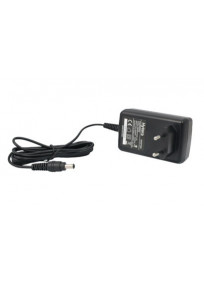 Chargeur HYTERA PS2010
