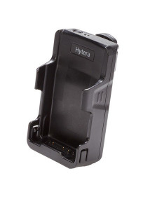 Chargeur HYTERA CH04L01