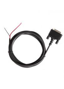 Câble d'allumage HYTERA PC60