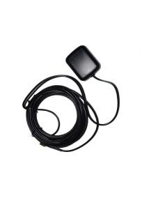 Antenne GPS véhicule HYTERA GPS04