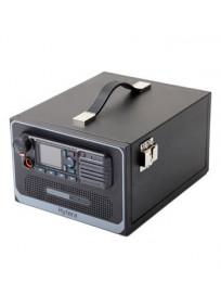 Coffret alim pour mobile HYTERA PS16001