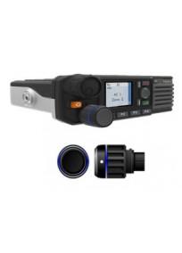 Adaptateur Bluetooth HYTERA ADA-01