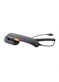 Téléphone HYTERA SM20A1