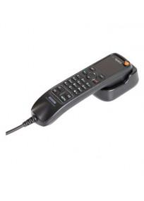 Téléphone clavier hytera SM20A2