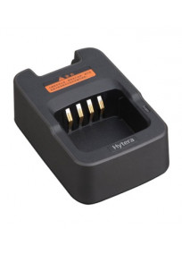 Socle chargeur hytera CH10A04