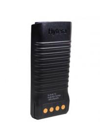 Batterie hytera BL1807-EX