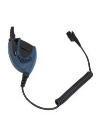 Micro Atex double PTT hytera SM24N1-EX