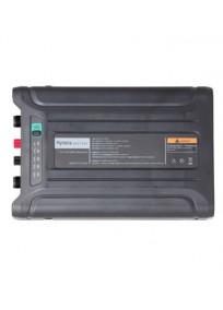 Batterie HYTERA PV3001