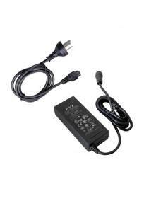 Câble alimentation hytera PS7502