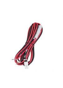 Câble d'alimentation hytera PWC06