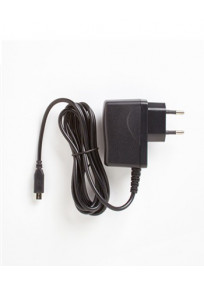 Chargeur HYTERA PS0601