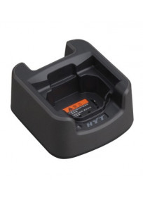 Socle chargeur HYTERA CH05L01