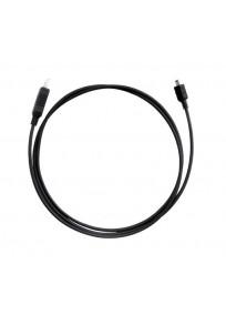 Câble programmation HYTERA PC30