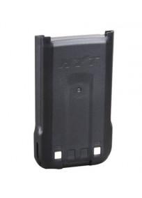 Batterie hytera BL1301