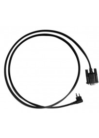 Câble programmation hytera PC19