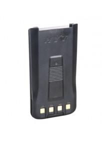 Batterie HYTERA BL1204