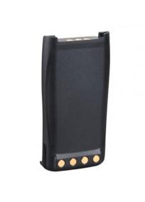 Batterie HYTERA BL1703