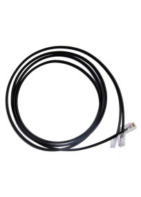 Câble de clonage hytera CP06