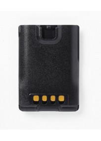Batterie hytera BP4001