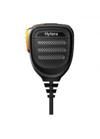 Micro HP déporté HYTERA SM32N1