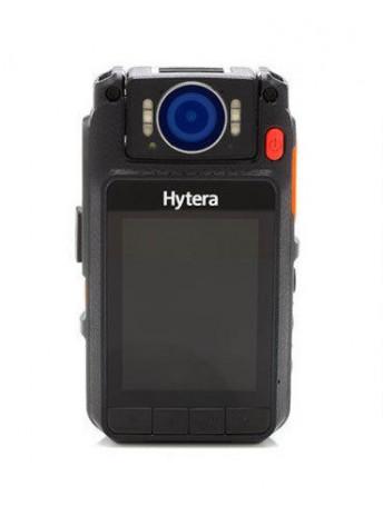 Caméra HYTERA VM685