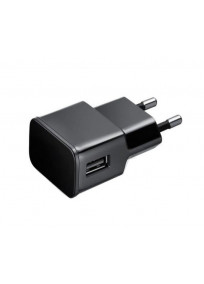 Chargeur hytera PS1078