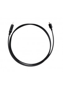Câble programmation HYTERA PC93