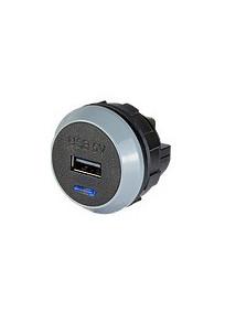 Chargeur USB alfatronix PVPro-S