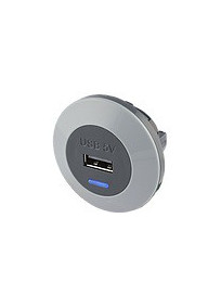 Chargeur USB alfatronix PVPro-SFf