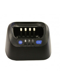 Chargeur TAIT T03-00012-ADAA