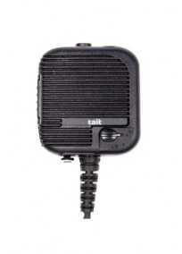 Micro HP déporté TAIT T03-00045-JFAA