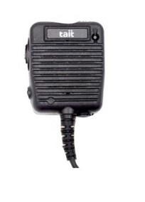 Micro HP déporté - T03-00045-KFAA