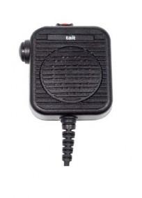 Micro HP déporté TAIT T03-00045-DMAA