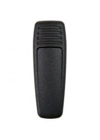 Clip ceinture tait TPA-CA-201 belt clip