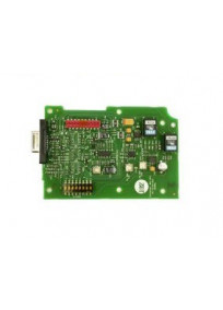 T02-0007-ABAA LINE INTERFACE BOARD