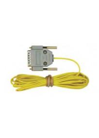 Câble d'allumage tait TMAA04-05