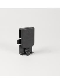 Clip ceinture ceecoach 90029