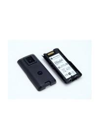 Batterie MOTOROLA NNTN8023B